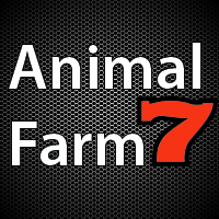 AF7 logo for fb